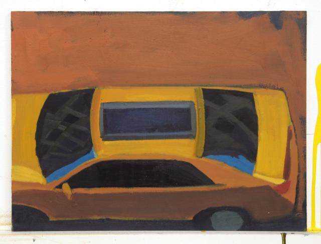 taxicab2