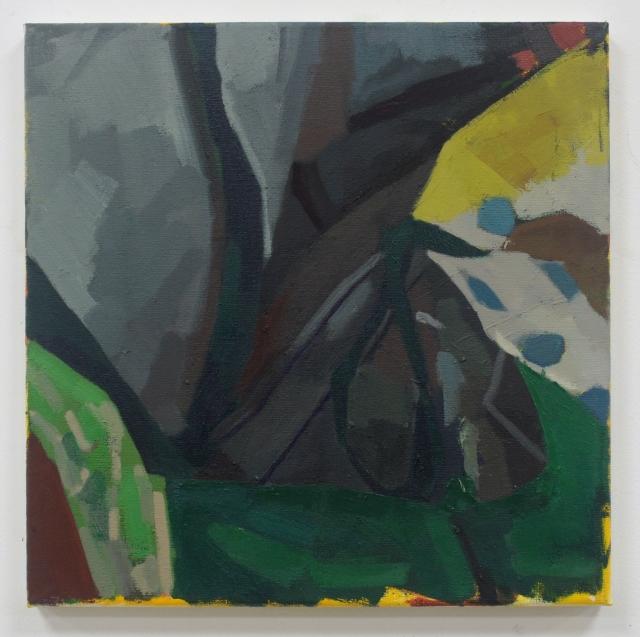 abstract bag 1
