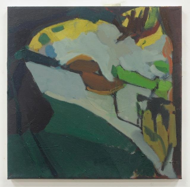 abstract bag 2
